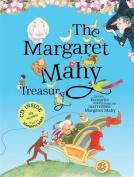 The Margaret Mahy Treasury +