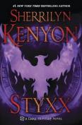 Styxx (Dark-Hunter Novels