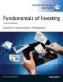 Fundamentals of Investing, International Edition
