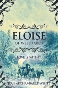 Eloise of Westhaven