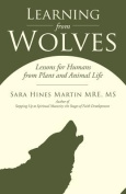 Learning from Wolves