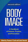 Body Image, Second Edition