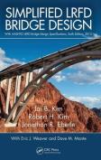 Simplified LRFD Bridge Design