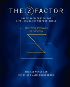 The Zfactor Sales Accelerator