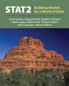 Stat2 with Access Code