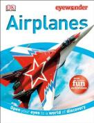 Airplanes (Eye Wonder)