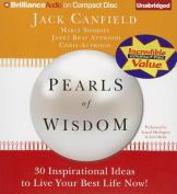 Pearls of Wisdom [Audio]