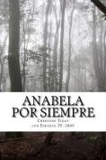 Anabela Por Siempre [Spanish]