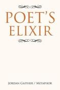 Poet's Elixir