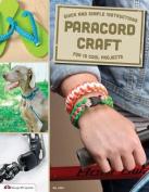 Parachute Cord Craft