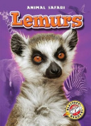 Lemurs (Blastoff! Readers