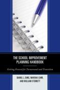 The School Imiprovement Planning Handbook