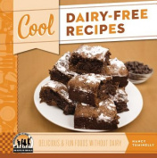 Cool Dairy-Free Recipes