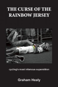 The Curse of the Rainbow Jersey