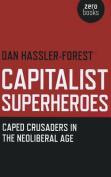 Capitalist Superheroes