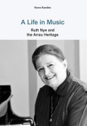 A Life in Music