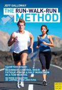 The Run-Walk-Run Method