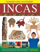 Hands-on History! Incas