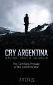 Cry Argentina