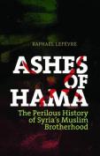 Ashes of Hama