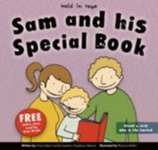 Sam and His Special Book