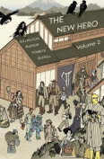 The New Hero, - Volume 2