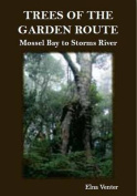 Trees of the Garden Route