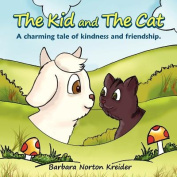 The Kid and The Cat