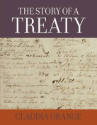 The Story of a Treaty