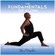 The Fundamentals of Flow