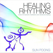 Healing Rhythms [Audio]