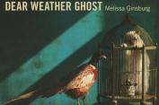Dear Weather Ghost
