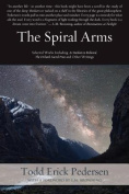 The Spiral Arms