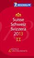 Suisse Schweiz Svizzera [FRE]