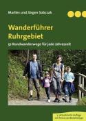 Wanderf Hrer Ruhrgebiet [GER]