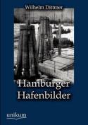 Hamburger Hafenbilder [GER]