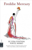 Freddie Mercury [Spanish]