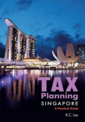 Tax Planning in Singapore