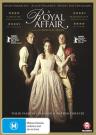 A Royal Affair [Region 4]
