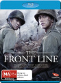 The Front Line [Region A] [Blu-ray]