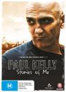 Paul Kelly: Stories of Me [Region 4]