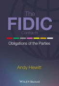 The FIDIC Contracts
