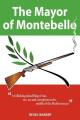The Mayor of Montebello