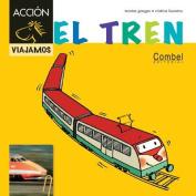 El Tren [Spanish]