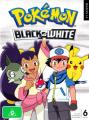 Pokemon [6 Discs] [Region 4]