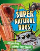 Bugs (Extraordinary)