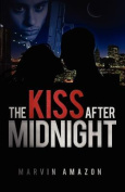 The Kiss After Midnight