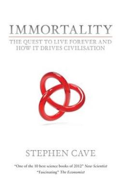 Immortality: Testing Civilisation's Greatest Promise