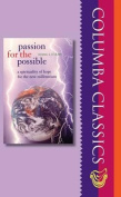Passion for the Possible