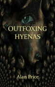 Outfoxing Hyenas